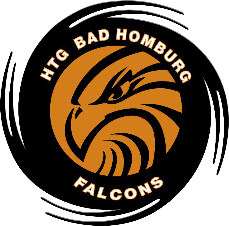 Bad Homburg Basketball