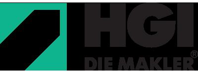 HGI 400x150 1