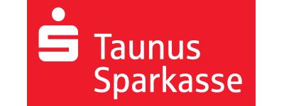 Taunus_Sparkasse_Logo 1
