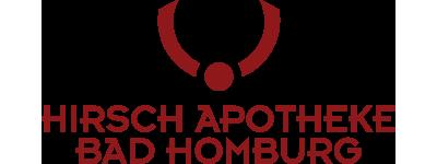 hirsch apotheke 400x150 1