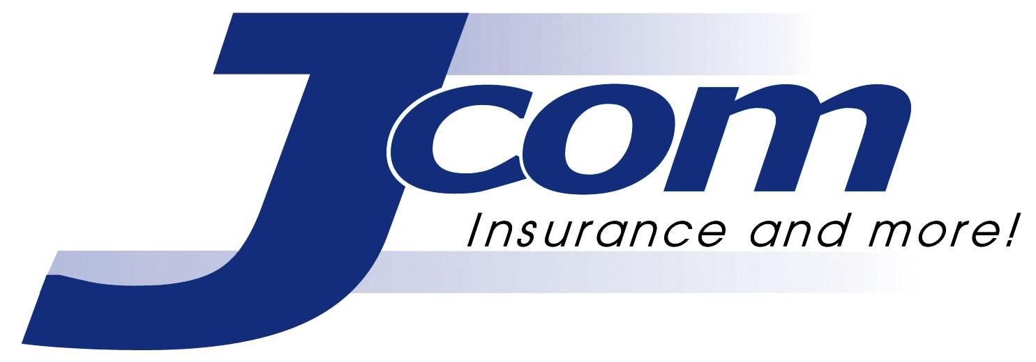 Jcom_Logo