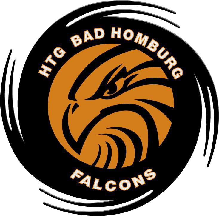 Logo-FALCONS