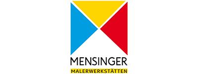 Logo Mensinger2 400-150pix