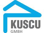 Kuscu