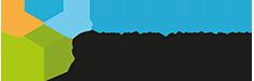 Stadtwerke-Logo-