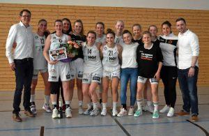 Basketball-Saison 2020/21