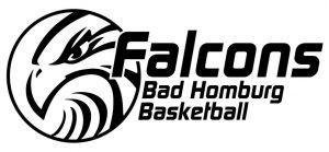 Falcons Logo neu