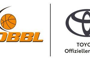 Logo1-DBBL_NewBrandVI-Toyota_2020